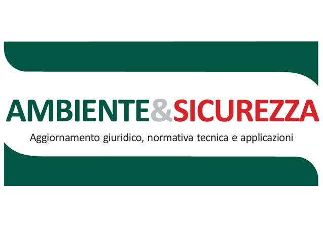 new-logo-AS