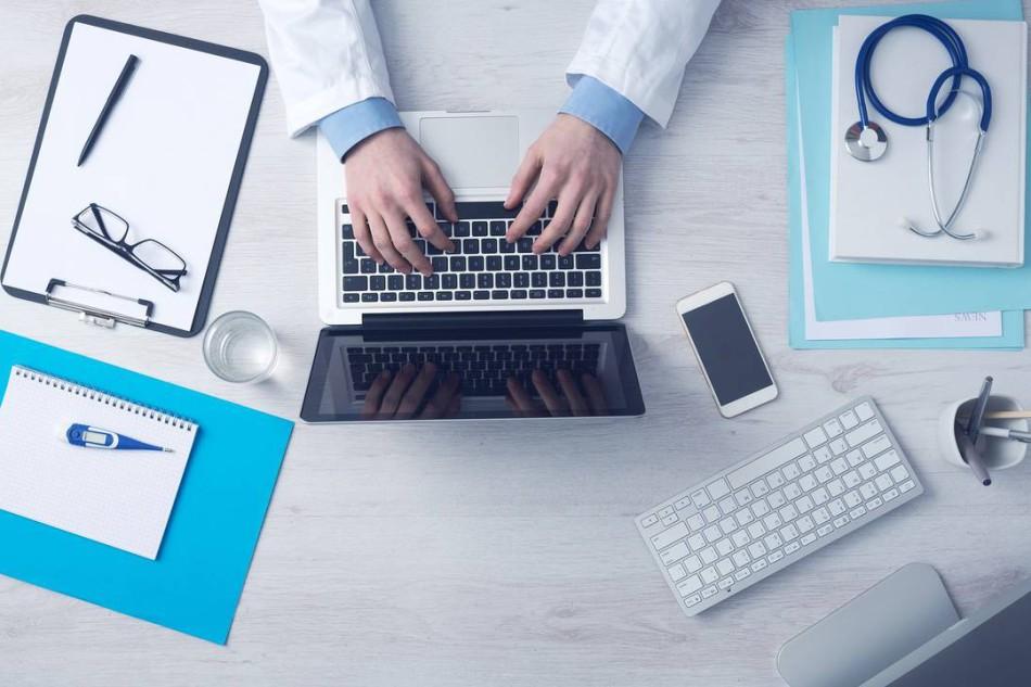Infortuni, malattie, certificati telematici