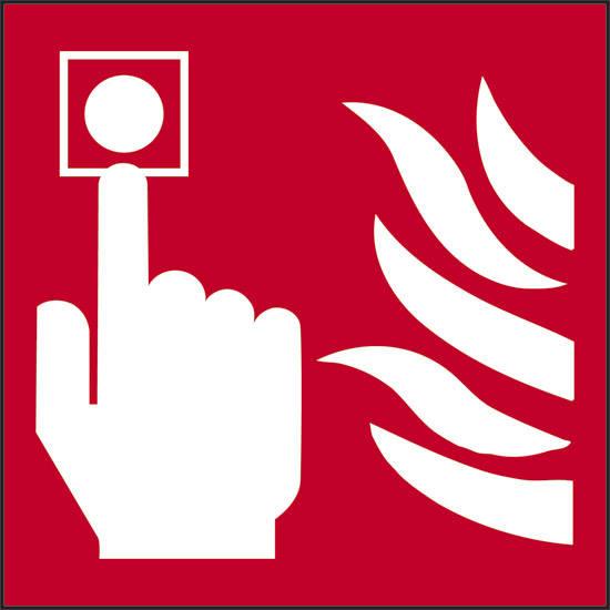 Risultati immagini per scuole sicurezza antincendio