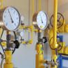 T-Ped e attrezzature a pressione