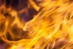 Prevenzione incendi campeggi