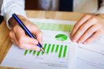 Codice appalti e certificazione