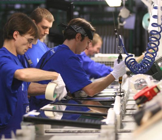 Sicurezza e responsabilità del lavoratore