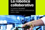 Robotica e sicurezza