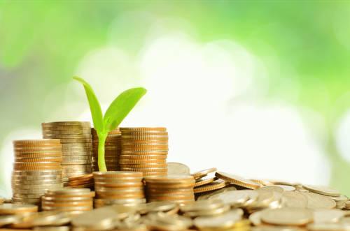 Finanziamenti_green