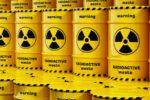 Rifiuti radioattivi