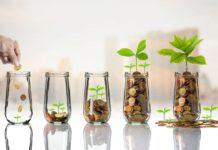 Crescita sostenibile