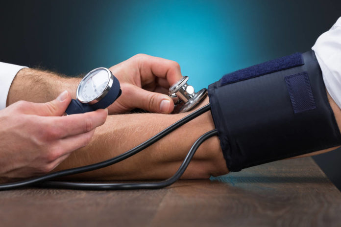 Medici competenti e trasmissione dati
