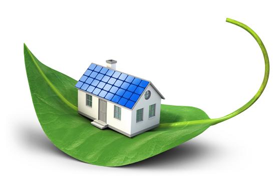 Appalti verdi i criteri ambientali minimi per l 39 edilizia for Sito web di progettazione edilizia