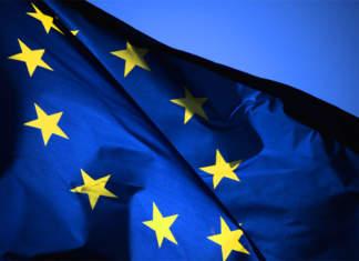 legge di delegazione europea 2016-2017