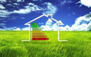 Prestazione energetica degli edifici