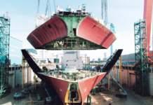 Impianti portuali di raccolta rifiuti