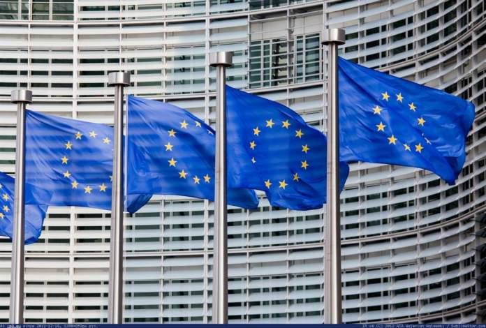 legge europea