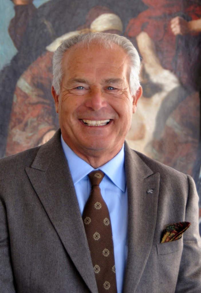 Giuseppe Nardella