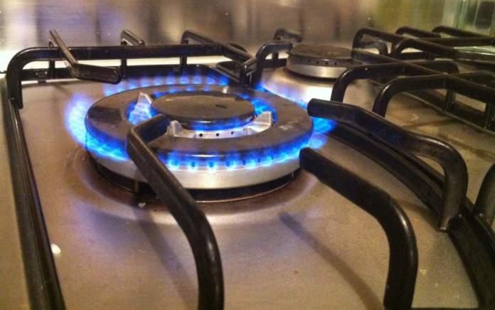 sicurezza gas