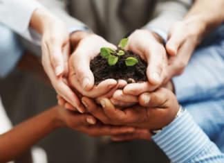 Fondi per l'ambiente