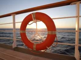 Sicurezza della navigazione