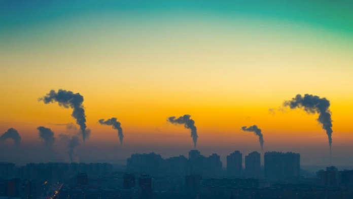 Clima ed energia