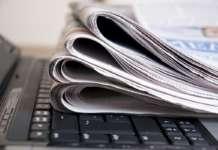Trattamento dati e giornalismo