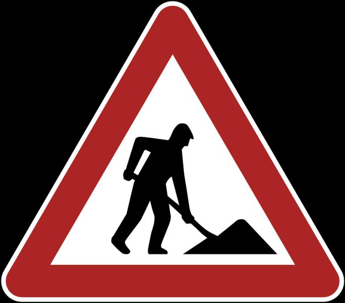 Segnaletica stradale per la sicurezza