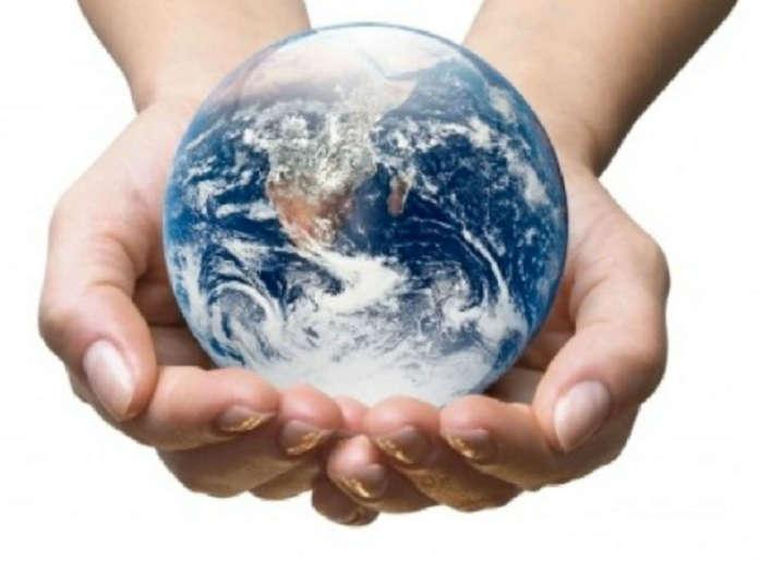 risorse per lo sviluppo sostenibile