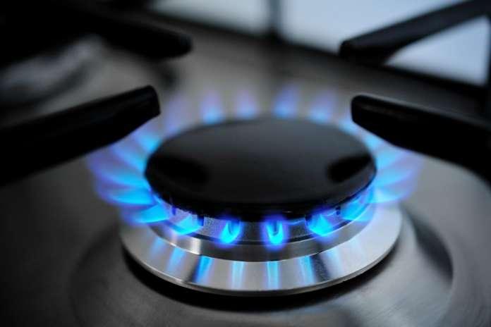 Sicurezza degli apparecchi a gas