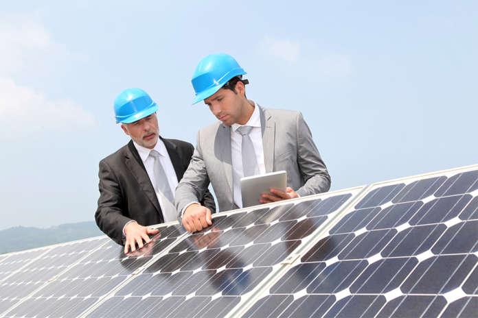 Energy manager scadenza