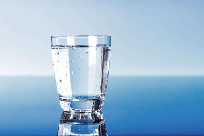 Schemi idrici