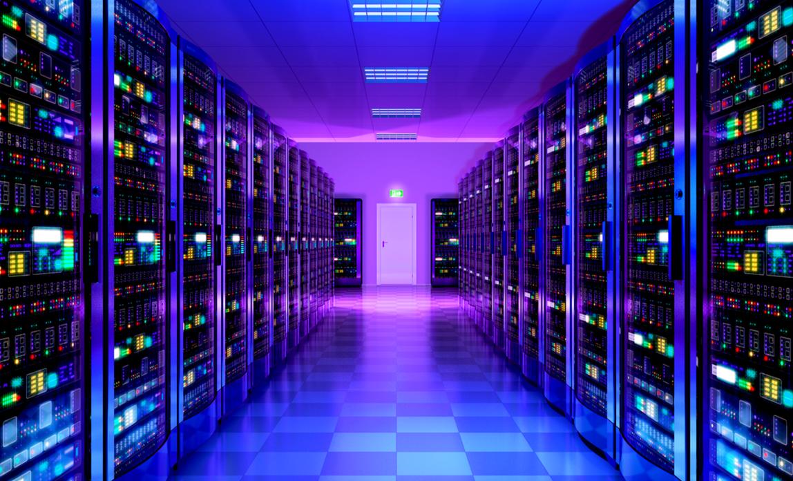 Risultato immagini per server