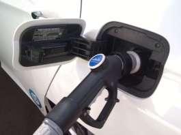 Impianti di distribuzione stradale di gas naturale per autotrazione