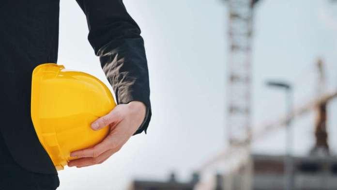 Sicurezza sul lavoro e malattie professionali