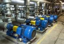 Certificazione e verifica di impianti e attrezzature