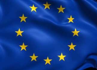 Legge europea ambiente