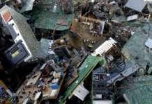 sostanze pericolose nelle apparecchiature elettriche ed elettroniche