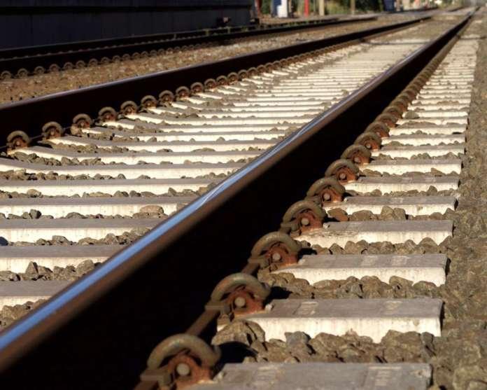 Sicurezza delle ferrovie