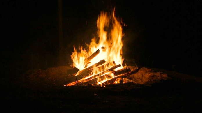 Antincendiocampeggi e villaggi turistic