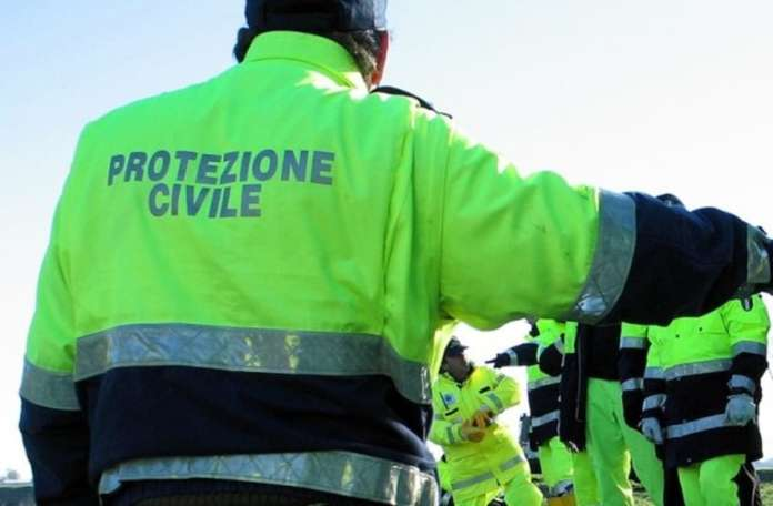 Comitatooperativo protezione civile