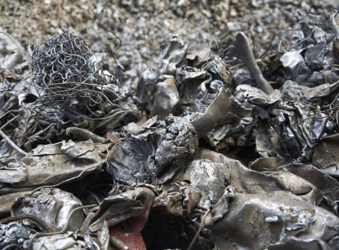 Responsabile tecnico dei rifiuti