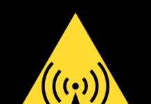 Compatibiltà elettromagnetica
