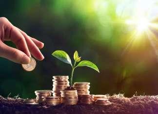 Fondo sviluppo sostenibile