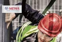 Catalogo Mewa