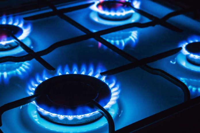 Sicurezza dell'impiego del gas