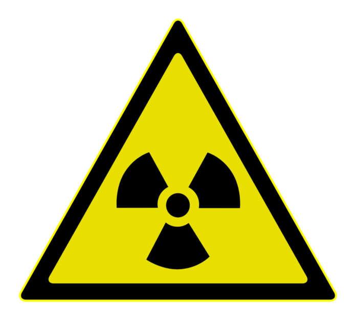 Protezione dalle radiazioni ionizzanti