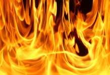 Prevenzione incendi impianti gassosi