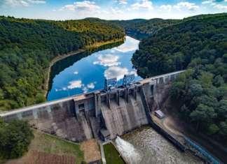 Energia idroelettrica sovracanone