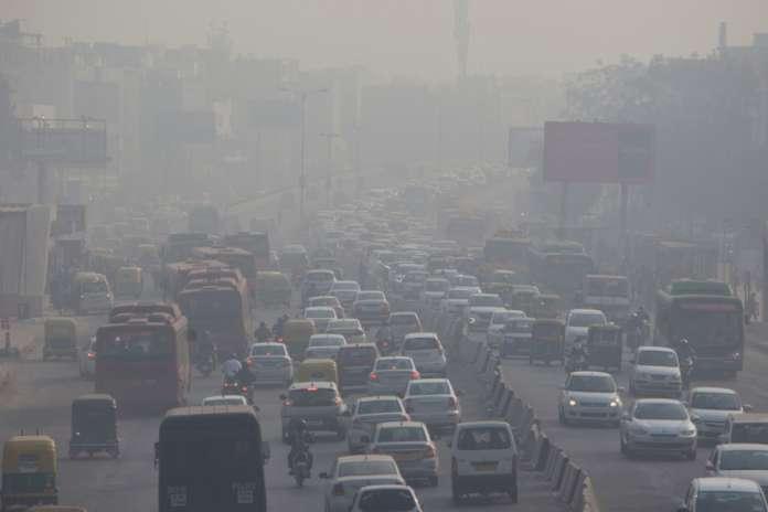 Emissioni indici di riferimento