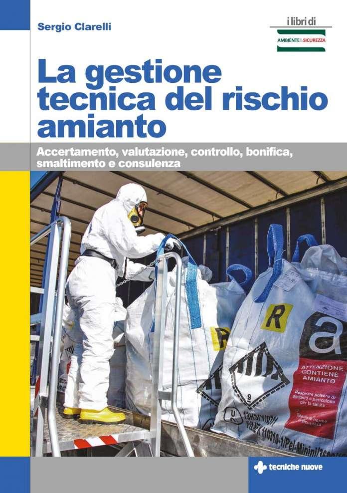 Gestione tecnica del rischio amianto