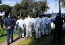 Copertura assicurativa per detenuti