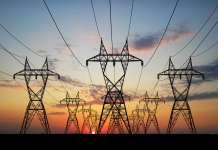 Smart grid bando