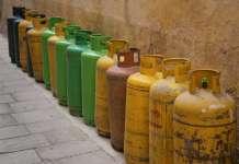 Gas serra sanzioni